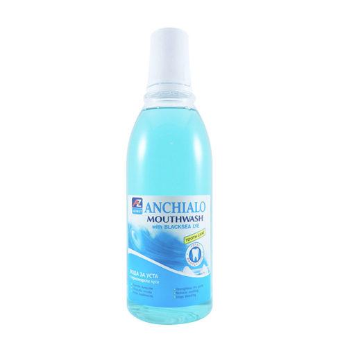 вода-за-уста-натурални-съставки