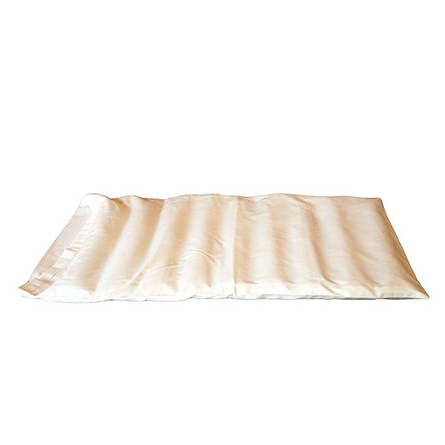 ползи-от-въглавничките-с-хималайска-сол