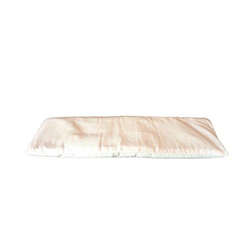 възглавница-със-сол-продълговата