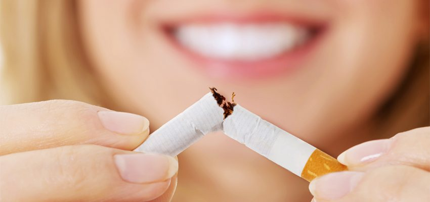 спри-цигарите