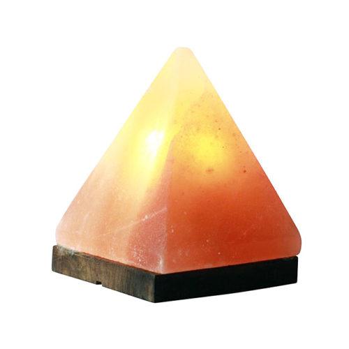 пирамида-солна-лампа