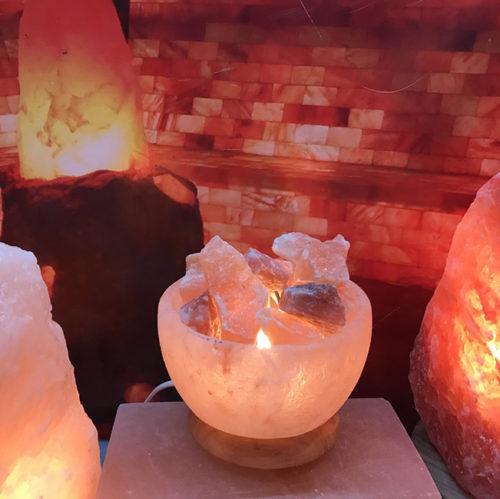 кристали-хималайска-лампа