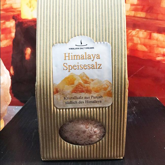 paket-s-himalayska-sol