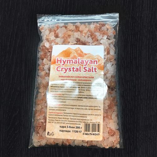 розови-кристали-хималайска-сол