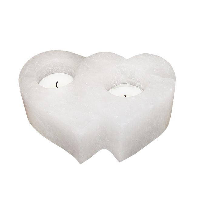 двоен-свещник-сърце