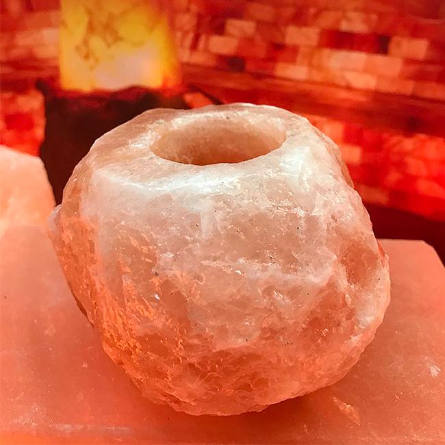 sveshtnik-ot-himalaiska-sol-estestvena-forma-1kg
