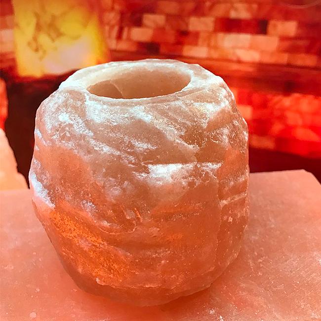 sveshtnik-ot-himalaiska-sol-obrabotena-forma-0.7kg