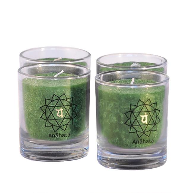 свещи-палмово-масло