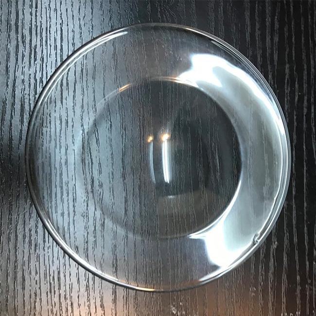 специална чинийка