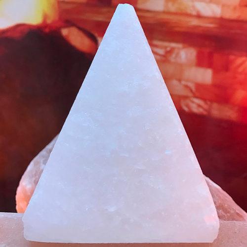 пирамида-от-сол