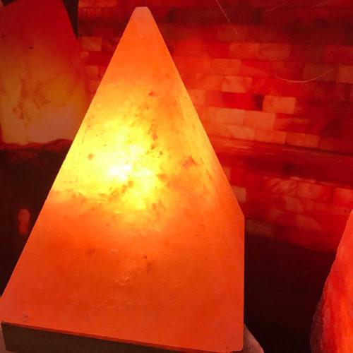солна-лампа-с-usb-захранване
