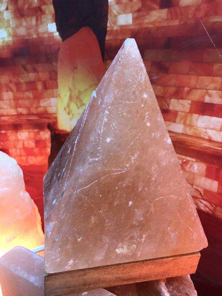 пирамида-от-хималайска-сол