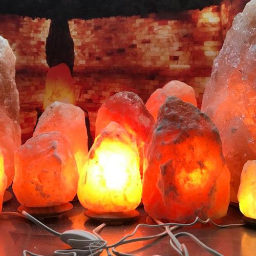 различни-по-размер-хималайски-лампи