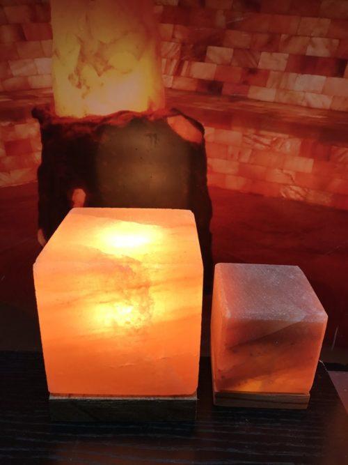 кубове-хималайски-лампи