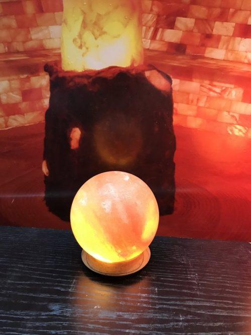 овална-солна-лампа