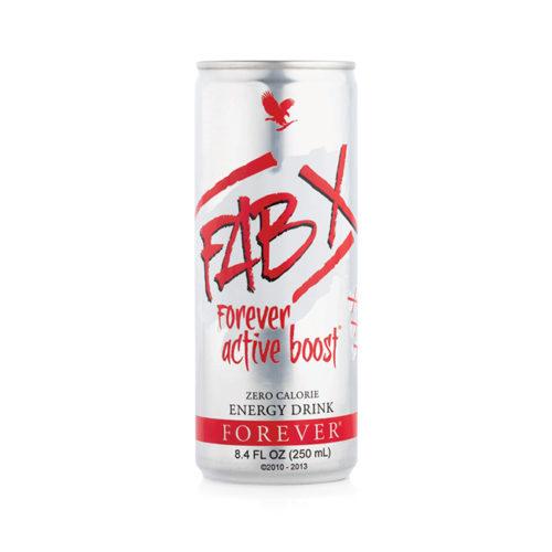 Енергийна-напитка-ФАБ-Х-Форевър-актив-бууст