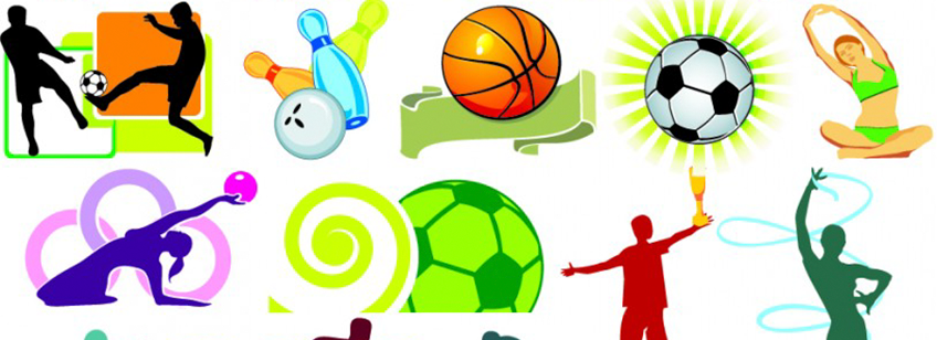здраве-и-спорт