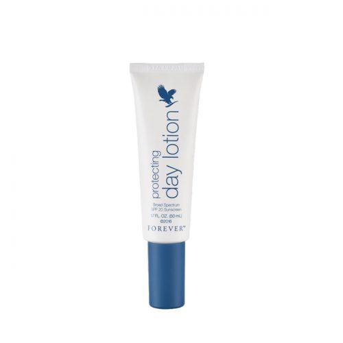 Защитен дневен лосион (Protecting day lotion)