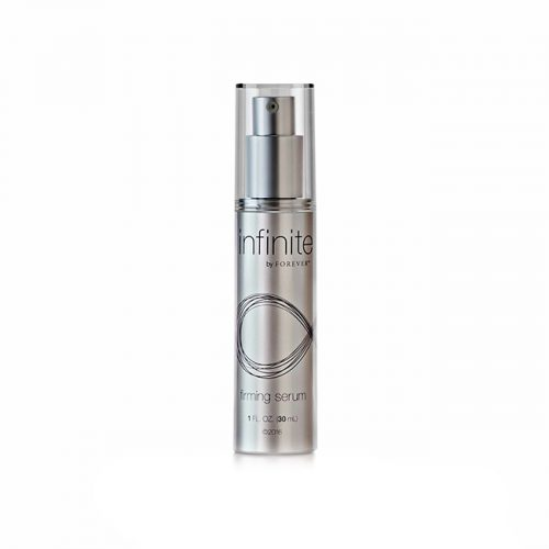 Стягащ серум Infinite by Forever™ firming serum