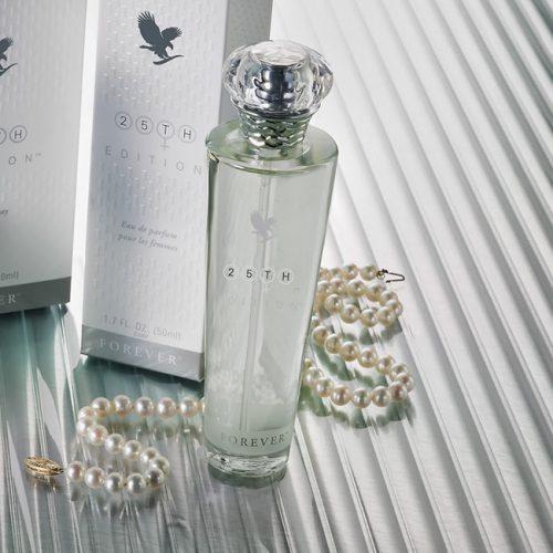 дамски парфюм форевър